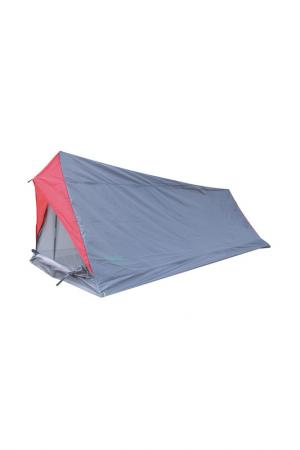 Палатка GREEN GLADE. Цвет: серый