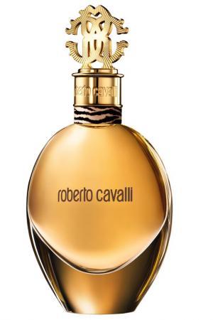 Парфюмерная вода , 50 мл Roberto Cavalli. Цвет: none