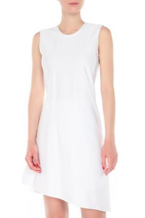 Платье JNBY. Цвет: 102