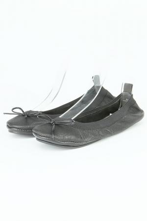 Туфли Bebe. Цвет: черный