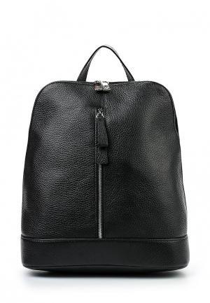 Рюкзак Afina. Цвет: черный