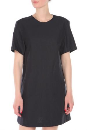 Платье JNBY. Цвет: 410