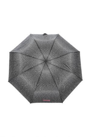 Зонт ISOTONER. Цвет: peries de plue
