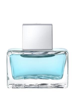 Туалетная вода Antonio Banderas. Цвет: прозрачный