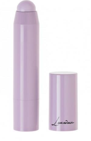 Кремовые тени-карандаш для век Ombre Hypnôse Mini Chubby, оттенок 04 Lancome. Цвет: бесцветный