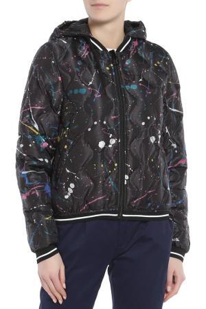 Куртка BENCH. Цвет: p1084