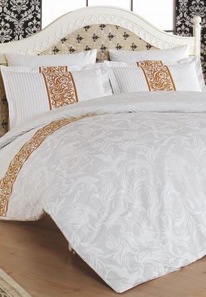 Постельное белье 1,5-спальное Zugo Home
