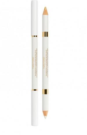 Карандаш для век Shade & Illuminate, оттенок Soleil Blanc Tom Ford. Цвет: бесцветный
