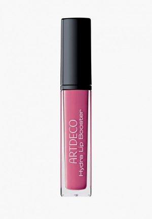 Блеск для губ Artdeco. Цвет: розовый