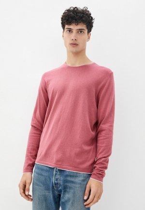 Джемпер s.Oliver Black Label. Цвет: розовый