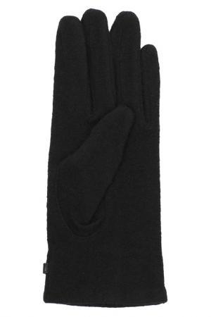 Перчатки Finn Flare. Цвет: 200 black