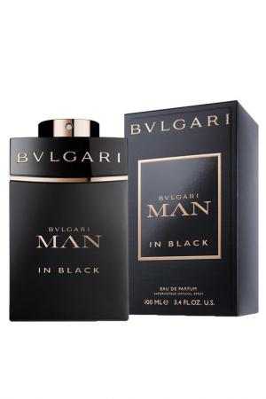 Man In Black EDP, 60 мл Bvlgari. Цвет: none