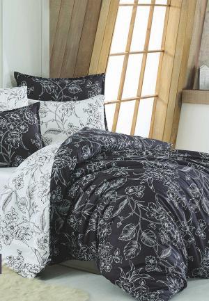 Постельное белье 2-спальное Zugo Home