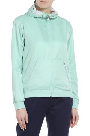 Куртка BENCH. Цвет: gr126