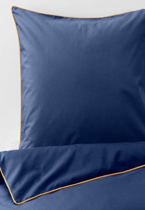 Постельное белье 1,5-спальное Arua