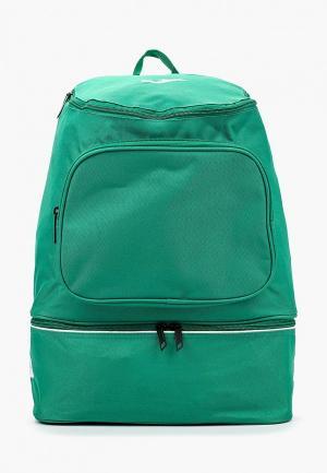 Рюкзак Joma. Цвет: зеленый