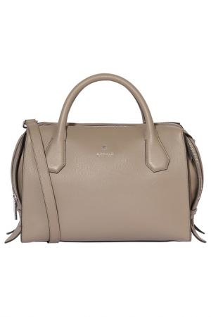 Bag MODALU. Цвет: бежевый