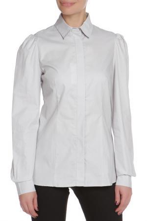 Рубашка GF Ferre. Цвет: 831