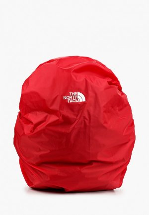 Чехол для чемодана The North Face. Цвет: красный