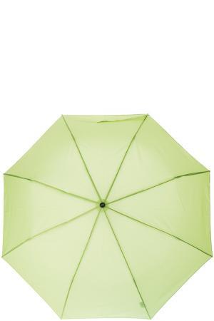 Зонт DOPPLER. Цвет: зеленый