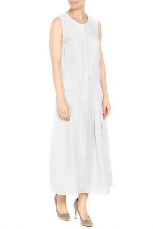 Платье EUROPEAN CULTURE. Цвет: 1636