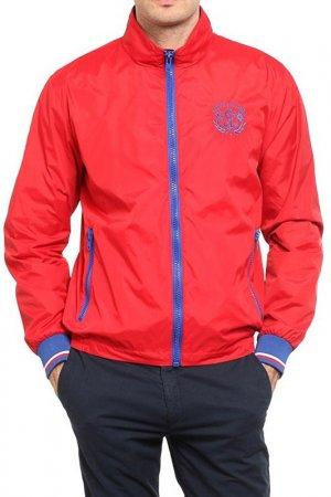 Jacket ARMATA DI MARE. Цвет: red