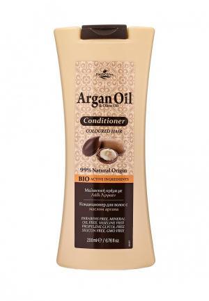 Кондиционер для волос Argan Oil