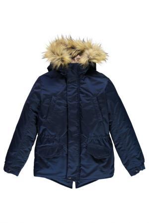 Куртка Mek. Цвет: 283