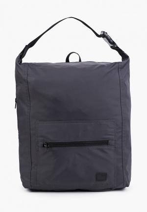 Рюкзак Mango Man. Цвет: серый