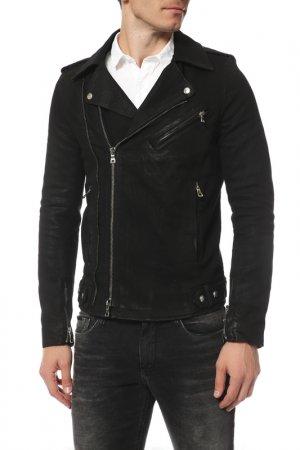 Куртка Balmain. Цвет: 176