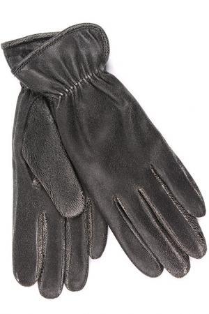 Перчатки Dali Exclusive. Цвет: винтаж