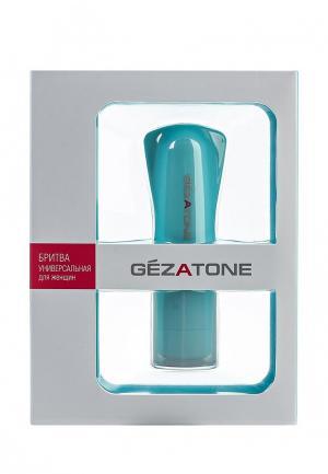 Станок для бритья Gezatone