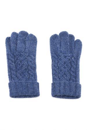 Перчатки MODO. Цвет: мультицвет